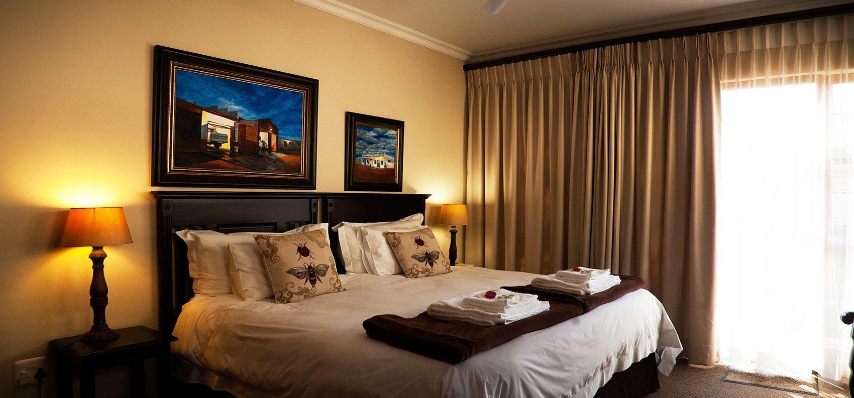 Bedroom suites for sale in pretoria two bedroom suite for Affordable bedroom furniture pretoria